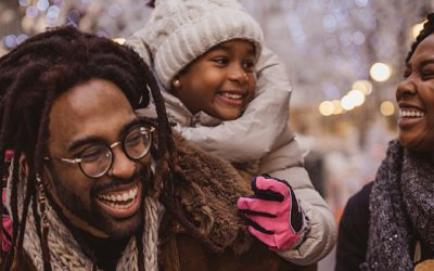 Diversity And Inclusion: A Beginners Guide To The Holidays