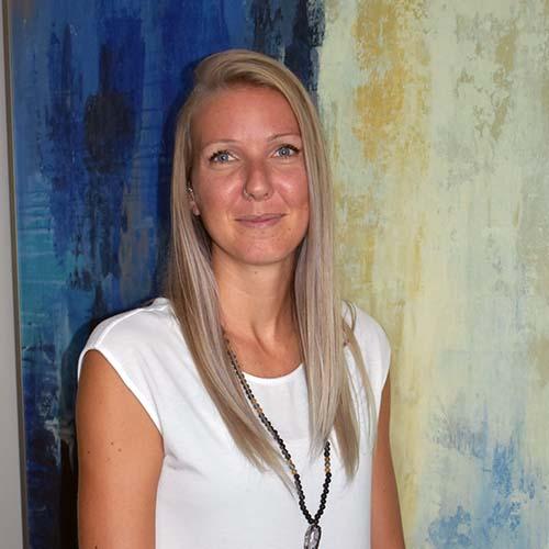 Lisa Vanderloop